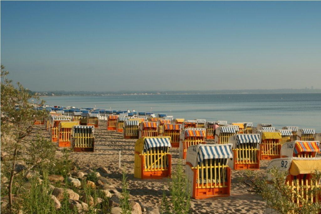 Timmendorfer-Strand